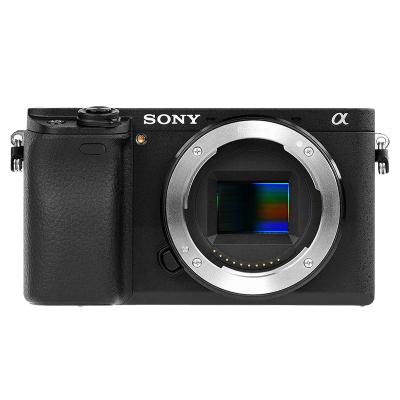 【二手95新】索尼/SONY ILCE-6300/A6300【單機 】微單相機 單機身不含鏡頭