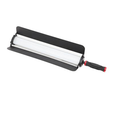 銳鷹SA1led手持補光棒燈攝影燈室內手持攝像燈拍攝便攜棒燈冰燈補光燈外拍燈