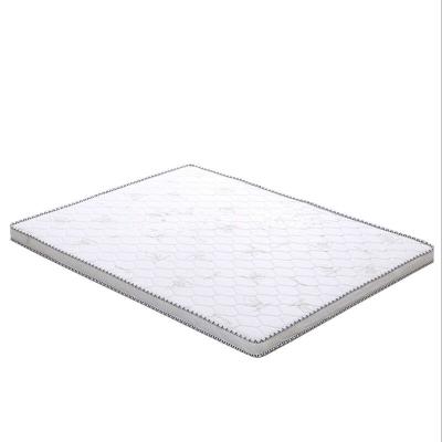 喜視美環保椰棕床墊1.2m1.5米1.8成人床墊折疊床墊經濟型棕墊