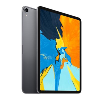 第三代 iPad Pro 11英寸 64GB WIFI版 平板电脑 MTXN2CH/A 深空灰