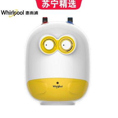 Whirlpool брэндийн бойлуур ESH-6.0HU1