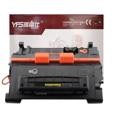 YA FU SHI  брэндийн HP LaserJet P4014 P4015 P4015N P4515N CC364A