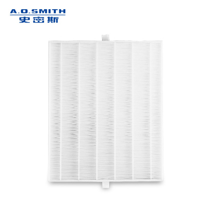 史密斯(A.O.史密斯)空氣凈化器預過濾濾芯濾網PF-003(S)(適用于KJ455F-C15-F/400C-FN)