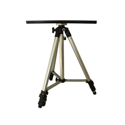信鴿(XINGE)投影儀支架投影機支架投影儀落地支架落地三腳架投影儀可移動落地三腳架投影機落地三腳架