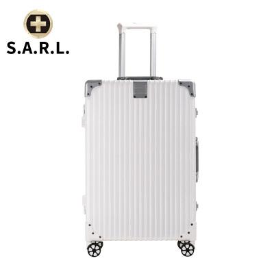 S.A.R.L брэндийн чемодан 78005 28 инч