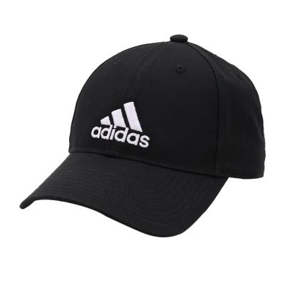 阿迪達斯(Adidas)運動帽 休閑帽子 遮陽帽 鴨舌帽 網球帽 男帽女帽