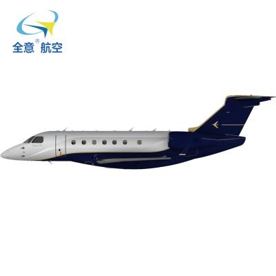 萊格賽500公務機全意航空出租銷售 商務機私人飛機租賃 公務機包機 載人直升機出租旅游 真飛機