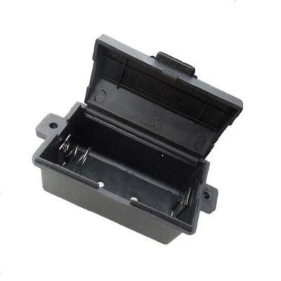 定做 適用通用家用煤氣灶燃氣爐配件嵌入式灶具爐具電池盒電源
