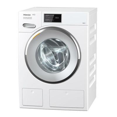 德國美諾/Miele WMV963WPS 9KG洗衣機WMV963WPS兒童洗衣機55干衣機585*560*900
