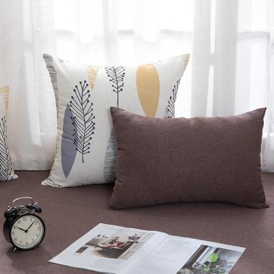 BONJEAN北歐海綿飄窗墊窗臺墊陽臺墊子毯現代簡約臥室榻榻米四季定做制