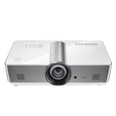 明基(BenQ)DX920投影仪办公商务 会议教育 工程高亮高清投影机 (5200流明 标清1024*768)