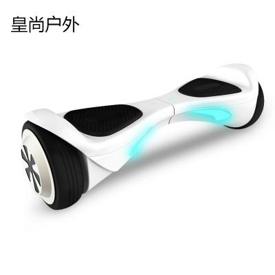【新品直營】兩輪電動平衡車自兒童智能雙輪成年小孩學生代步體感平行車