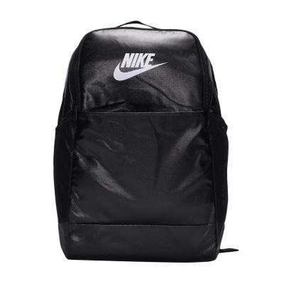 NIKE男女雙肩包旅行辦公學生大容量休閑背包運動包BA6124