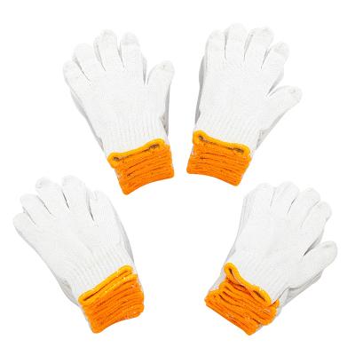 賽拓(SANTO)2093 棉紗手套24付裝 防滑手套 勞保用品 棉線手套