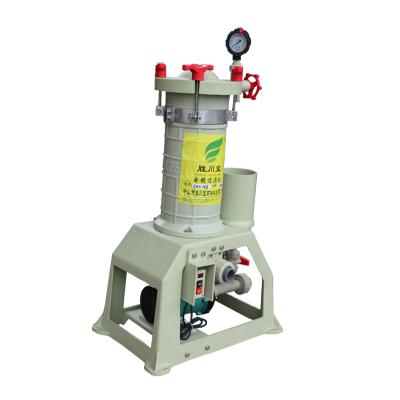 勝川寶 國寶款化工過濾機104 電鍍過濾機 化學藥液過濾機 工業過濾機配件