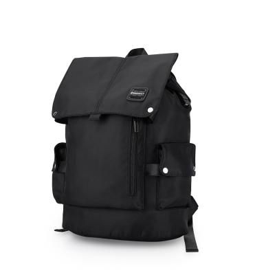 Diplomat 外交官 DB-1591L双肩背包 简约实用包 男士背包 旅行包 户外包