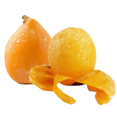 薯家上品 福建云霄枇杷750g 順豐直郵 肉厚多汁 新鮮枇杷當季現摘水果