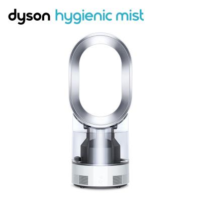 戴森(Dyson) AM10 加濕器 風扇 原裝進口 遙控式 高效除菌 3L水箱 循環濕潤 智能濕度控制 白色