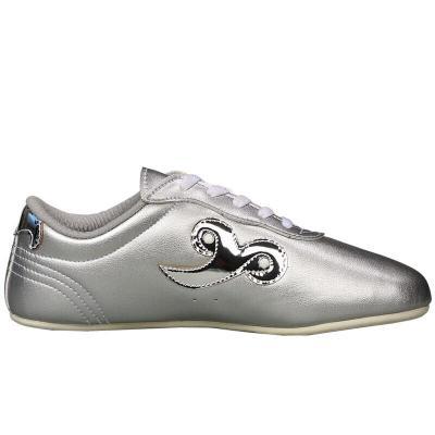 因樂思(YINLESI)定制武道世家超纖武術鞋比賽鞋訓練鞋功夫鞋