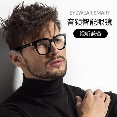 lieve新款智能眼鏡智能藍牙音頻眼鏡智能觸控偏光防藍光太陽鏡變色男女通用立體聲耳機司機駕駛開車接電話聽音樂游戲近視可用半開放式音腔耳機眼鏡