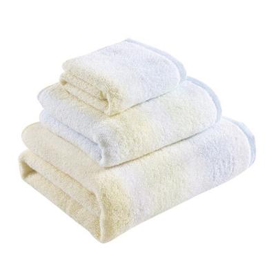 幻彩流年系列純棉毛巾禮盒 一方一面一浴1010989035