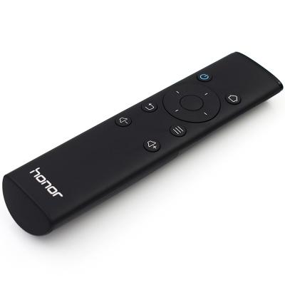 華為榮耀遙控器原裝立方電視機4K高清盒子M330 M321 WS860s機頂盒紅外搖控器