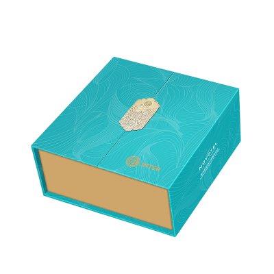 國際米蘭限量款端午粽情禮盒粽子綠豆糕鴨蛋套裝