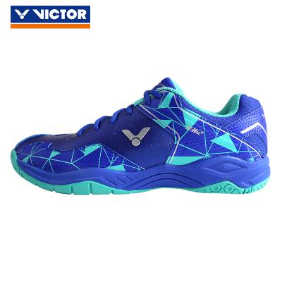 VICTOR威克多羽毛球鞋全面类男女款羽毛球鞋 A362