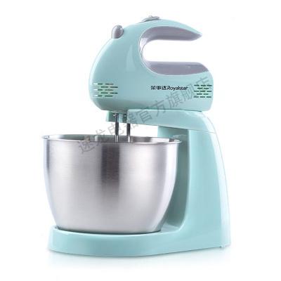 【順豐急發】榮事達(Royalstar)打蛋器電動臺式家用打蛋機手持攪拌烘焙和面奶油打發大功率