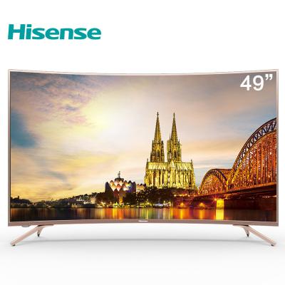 HISENSE брэндийн телевизор HZ49A66