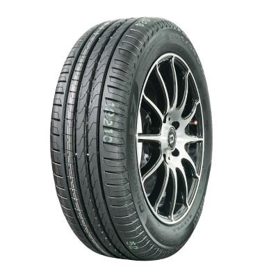 倍耐力汽車輪胎 新P7 Cinturato P7 KS 205/55R16 91W Pirelli