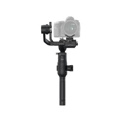 DJI 大疆 手持云臺 如影 Ronin-S 標準版 專業單反相機手持三軸穩定器