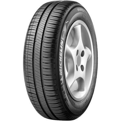 米其林(Michelin)轮胎 185/60R15 88H ENERGY XM2+ 适配标志207/威驰08款/新捷达
