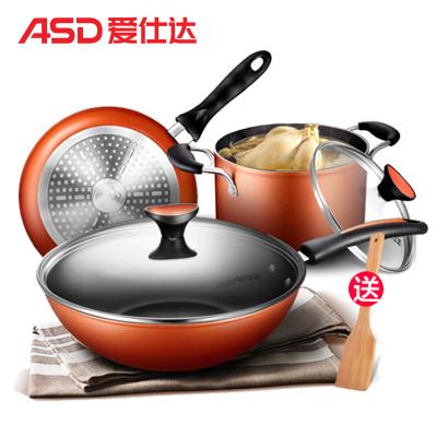 ASD Universal тогооны ком 30см