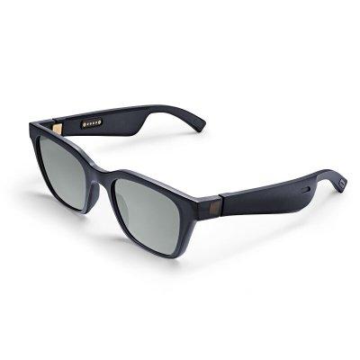 Bose Frames Alto 智能音频眼镜蓝牙耳机智能眼镜
