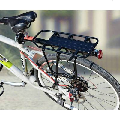 捷安特自行车带人车架ATX660 777 850XTC800/820山地车后货架衣架