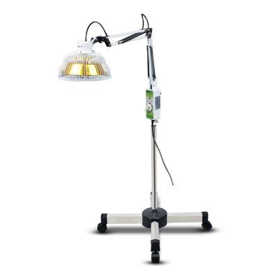 仙鹤 TDP特定电磁波治疗器 理疗灯电烤灯 治疗仪 CQ-23M立式大头