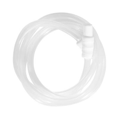 小白熊吸奶器连接吸管配件 08553(0851/3007/3008适用)