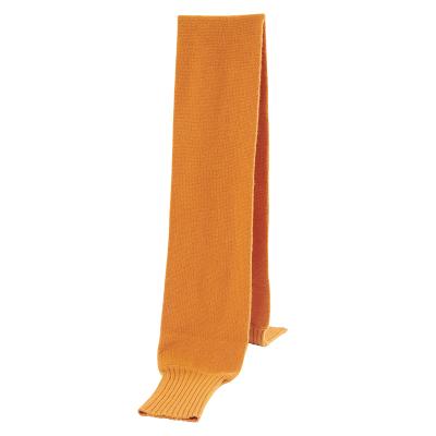 鄂尔多斯ERDOS 舒适保暖纯山羊绒男女式围巾