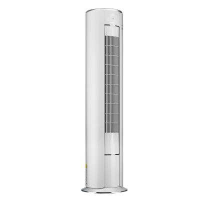 格力(GREE)i尚2匹 变频一级能效 冷暖空调KFR-50LW/(50555)FNhAa-A1(纯白色)(带WIFi)