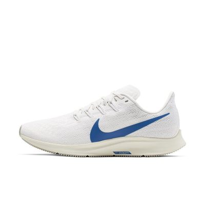耐克(NIKE)2019年夏季 男子低帮跑步鞋透 NIKE AIR ZOOM PEGASUS 36 AQ2203-005