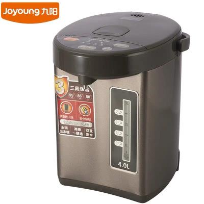 九阳电热开水瓶K40-P05