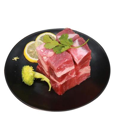 限地區:恒都 飄香牛肉塊1000g 34.86元(下單7折)